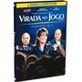 Dvd Virada No Jogo Julianne Moore Eleição Usa John Mc Cain
