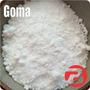 Farinha De Tapioca Granulado 1kg