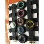 Relojes Adidas Digital Unisex Al Mayor Y Al Detal