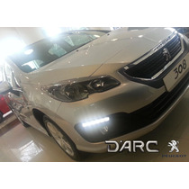 Peugeot 308 0km Active , Tasa 0%, Oferta! Urgente 1549483075