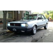 Volkswagen Gacel 1988