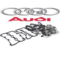 Kit Correia Dentada Audi A6 3.0 30v 2000-2006