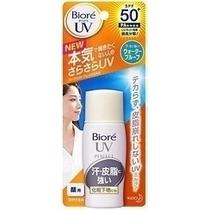 Protetor Solar Biore Perfect Face Milk Spf 50 Pa++++ 30ml