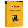Norton Internet Security 1 Año 3 Pc Licencia Original