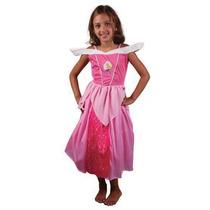 Disfraz Bella Durmiente Original New Toys Amo A Mis Juguetes