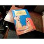 Libro La Dama Y El Vagabundo De Disney (h1706
