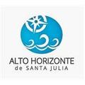Proyecto Alto Horizonte De Santa Julia