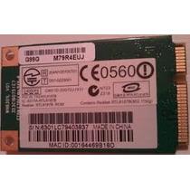 Placa Wifi Note Intelbras I530 Wn6-301l V01