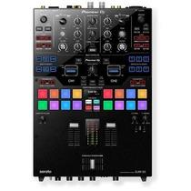 Mixer Pioneer Djm S9 Na Loja Magazine Som