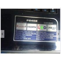 Batería Repuesto Laptop P 2402 Y Más...