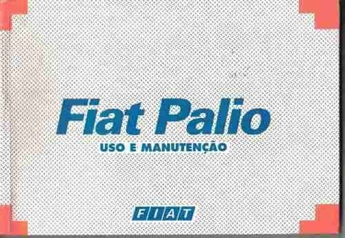 manual do propriet rio fiat palio 96 97 98 99 el ed edx r 14 99 rh produto mercadolivre com br manual do proprietario fiat stilo 2007 manual do proprietario fiat idea 2010