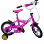 Bicicleta Rin 12 A Precios De Liquidacion