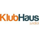 Lançamento Klubhaus Jundiaí