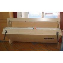 Cama rebatible camas de 1 plaza en mercado libre argentina for Fabrica sofa cama 1 plaza