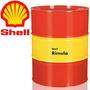 Shell Rimula R4 15w40 X Tambor 209 Lts (zona Sur)