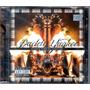 Daddy Yankee - Barrio Fino En Directo Cd+dvd - Los Chiquibum