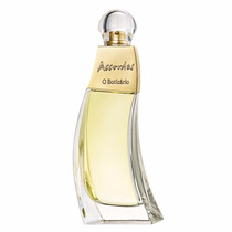 Perfume Acordes 80ml