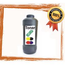 Toner Fotocopiadora Canon Ir210/330/400/gp200/gpr2 Botella
