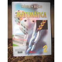 Matemática Vol 2 Kátia Stocco Smole Livro Do Professor