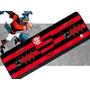 Flamengo n.73