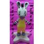 Souvenirs Personalizado Porcelana Fria Cebras