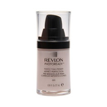 Revlon Primer Photoready Perfecting Primer