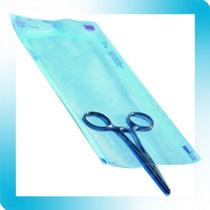 Bolsas Mixtas P/ Esterilización 10cm X 15cm Grado Medico Cmc