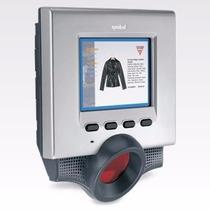 Micro Kiosco Symbol Motorola Mk2200 De Pantalla Tactil