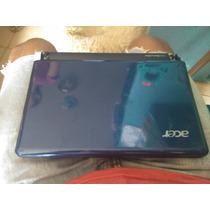 Lapto Acer Aspire One
