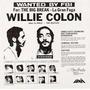 Hector Lavoe & Orq Willie Colon La Gran Fuga (1971)digital