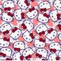 Animado - V07 - Hello Kitty - Ancho: 0,50m
