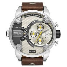 8432ab82f2b9 relojes diesel mercadolibre colombia
