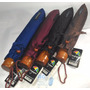 Guarda-chuva Portaria Super Reforçado Voyagem L022/3