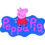 Peppa Pig Mesa De Dulces, Golosinas Personalizadas