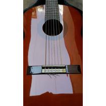 Yamaha Guitarra Clásica Gc30 C