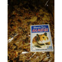 Alimento-racion Para Hamster