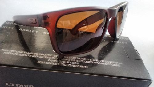 239005824c823 Óculos Da Oakley Masculino Promoção - R  24