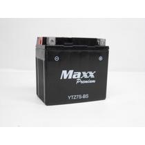 Bateria Lead 110 Honda Ytz7s-bs