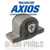 Calço Coxim Câmbio Gol G5 G6 Fox Polo - Original Axios