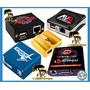 Crack Cajas Box Dongle Emuladas, Mas De 20 Box Activadas