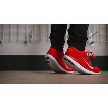 Zapatos Nike Free Flyknit 4.0 Dama Y Caballero