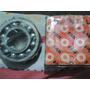 Rodamiento Motor Estacionario Industrial Fag 2312-c3