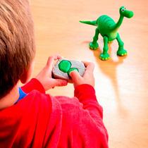 O Bom Dinossauro Arlo - Com Controle Remoto - Sunny 1411