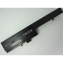Bateria Original Bgh A14 Exo A14 Hr 14 Noblex Nb1405pro