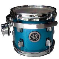 Tom Avulso Nagano 8 Garage Azul Clamp Holder Ton Tama Pearl