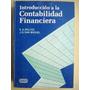 Introduccion A La Contabilidad Financiera.