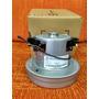 Motor Eletrolux Aspirador Max Trio Original