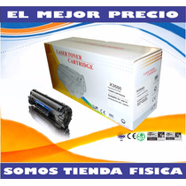 Toner Xerox Work Centre 3210 3220 100% Compatible Tienda