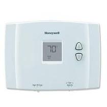 Honeywell Rth111b1016 / T Digital No Programable Termostato