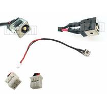 Dc Cable Jack Philco Phn 14103c 14111 14114 14114b 14118
